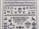 Galeriebilder-185