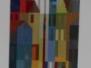 Galerie von UH