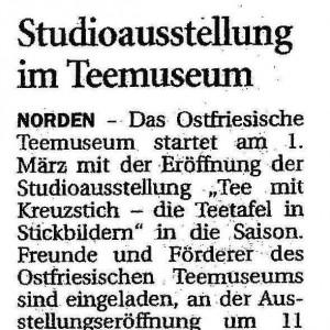 20080222_Ostfriesischer_Kurier