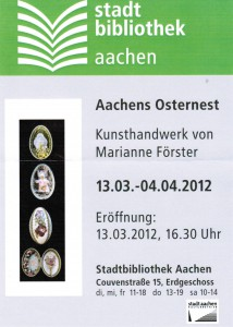 212-30-Flyer-Ausstellung-Osternest