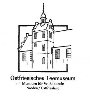 Flyer_Ausstellung_Tee_mit_Kreuzstich