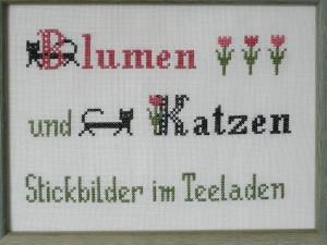 blumen_und_katzen